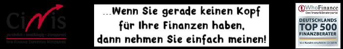 Header700 neu 6.2015 dk