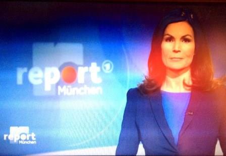 Report München 24.2.2015