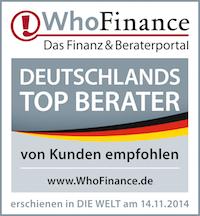 top-berater-welt-herbst-2014-siegel
