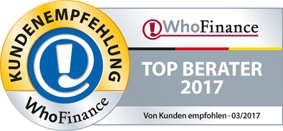who-siegel-TOP-BERATER-03-17-m